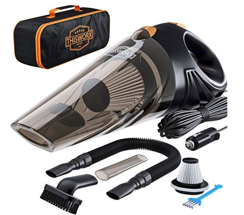 Best-Portable-Car-Vacuum-Cleaner