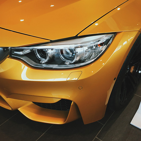 What-is-an-Automotive-Wax